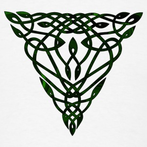 Celtic  III Other - Men's T-Shirt