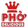 Pho King Delicious T-Shirts - Men's Premium T-Shirt