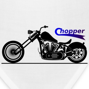 Chopper - Bandana