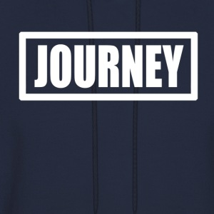 journey Women's T-Shirts - Men's Hoodie