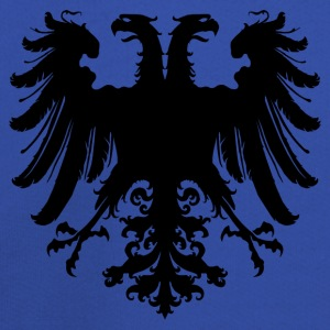 Holy Roman Empire Eagle T-Shirts - Kids' Premium Hoodie