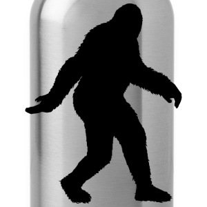 Sasquatch Baby & Toddler Shirts - Water Bottle