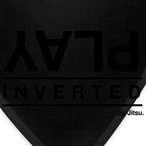 Play Inverted - Bandana