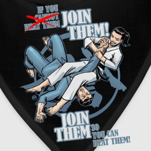 Join Them - Bandana