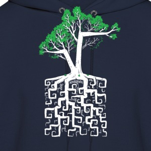 Square Root Women's T-Shirts - Men's Hoodie