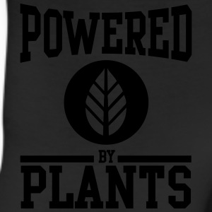 Powered by Plants T-Shirts - Leggings