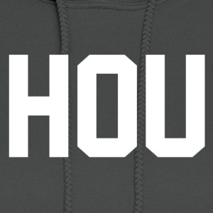 HOU Athletic T-Shirts - Women's Hoodie