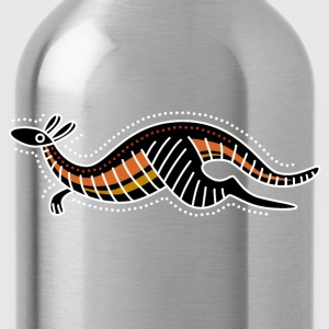 kangaroo Bags & backpacks - Water Bottle