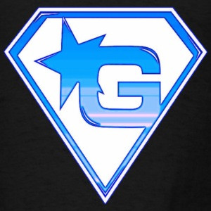 G Star Tanks - Men's T-Shirt