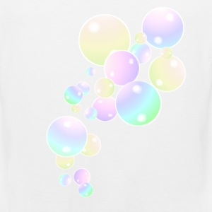 bubbles - Men's Premium Tank