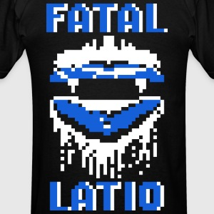 Fatal-latio Hoodies - Men's T-Shirt