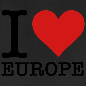 Iloveeurope (2c)++2014 Hoodies - Leggings