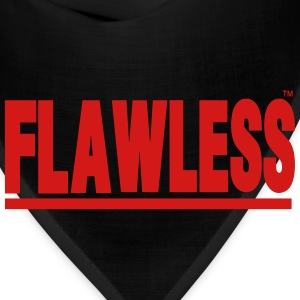 FLAWLESS T-Shirts - Bandana