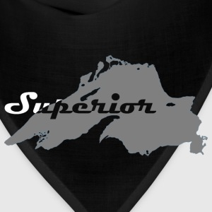 superior Hoodies - Bandana