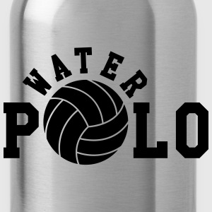 Water Polo Bags & backpacks - Water Bottle