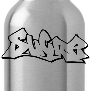 Sucre - Water Bottle