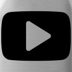 Youtuber Mugs & Drinkware   Spreadshirt