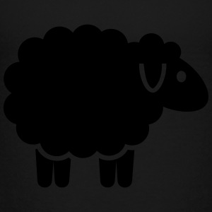 Sheep Kids' Shirts - Toddler Premium T-Shirt