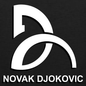 NOVAK DJOKOVIC Caps - Men's Premium Tank