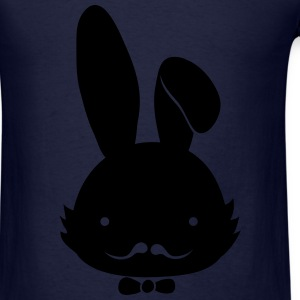 Mister Rabbit Sweatshirts - Men's T-Shirt