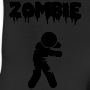 Zombie Tanks - Leggings