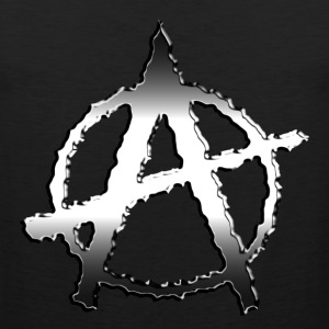 Anarchy - Men's Premium Tank