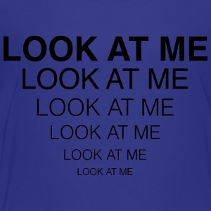 Look at me Kids' Shirts - Toddler Premium T-Shirt