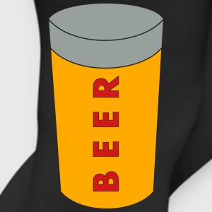 beer_vec_3 us T-Shirts - Leggings