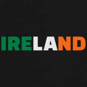 Ireland Accessories - Men's Premium T-Shirt
