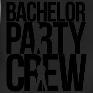 bachelor party crew T-Shirts - Leggings