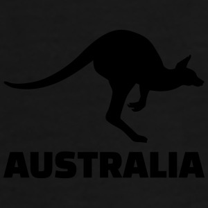 Australia Accessories - Men's Premium T-Shirt