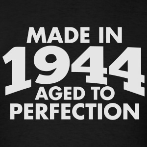 Made in 1944 Teesome Hoodies - Men's T-Shirt