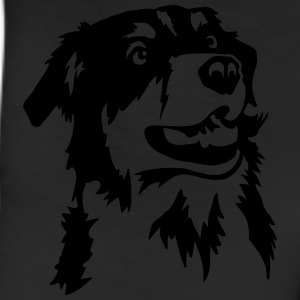 Australian shepherd T-Shirts - Leggings