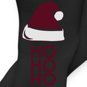 Ho Ho Ho Tanks - Leggings