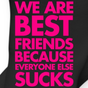 Best Friends Women's T-Shirts - Leggings