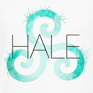 Hale Pack - Men's Premium Long Sleeve T-Shirt