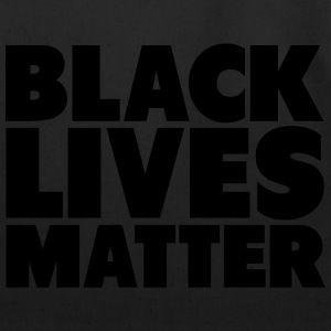 Black Lives Matter Shirt Hoodies - Eco-Friendly Cotton Tote