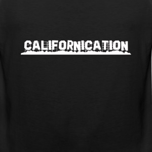 Californication - Men's Premium Tank