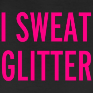 Glitter Tanks - Leggings