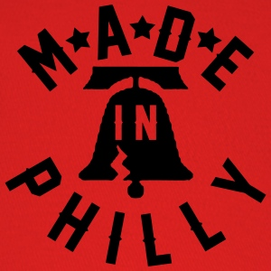 Made In Philly T-Shirts - Baseball Cap
