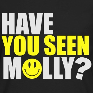 Have you seen Molly Tanks - Men's Premium Long Sleeve T-Shirt