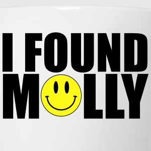 I found Molly T-Shirts - Coffee/Tea Mug