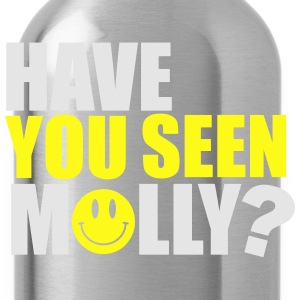 Have you seen Molly Tank Tops - Water Bottle