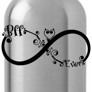 BFF EVER - Water Bottle