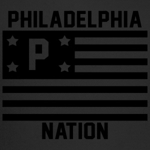 Philadelphia Nation T-Shirts - Trucker Cap