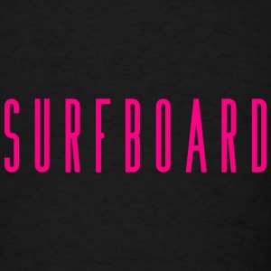 Surfboard Sportswear - Men's T-Shirt
