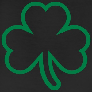 Shamrock T-Shirts - Leggings
