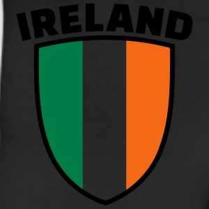 Ireland T-Shirts - Leggings