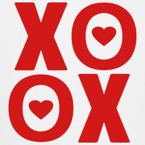 XOXO - Trucker Cap