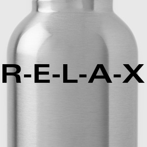 relax_tee Kids' Shirts - Water Bottle